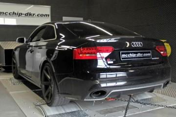 Audi-RS5-Mcchip-DKR-Kompres-2