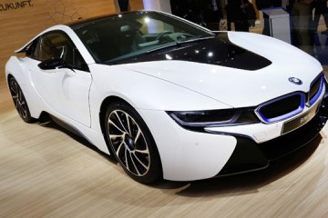 BMW-i8-IAA