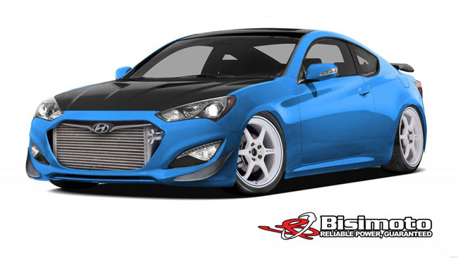 Genesis Coupe (1)