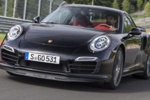 Porsche 911 Turbo 991 Test 2013 (10)