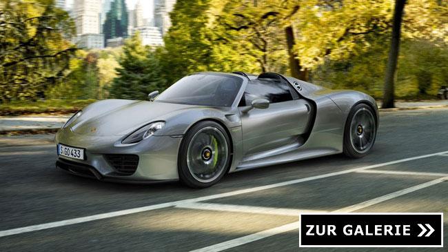Porsche-918-Spyder-(8)