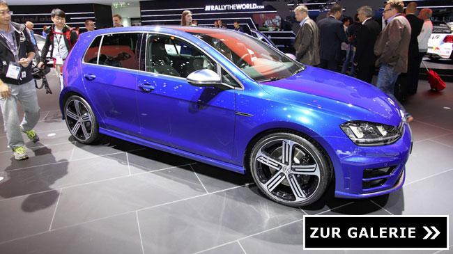 VW-Golf-R-IAA-(6)