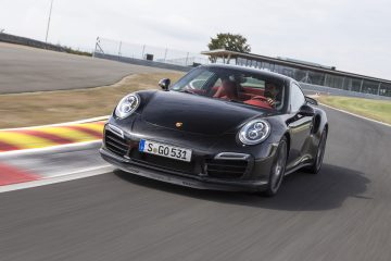 porsche-911-turbo-test-2