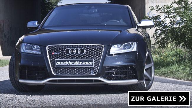 Audi-RS5-(6)