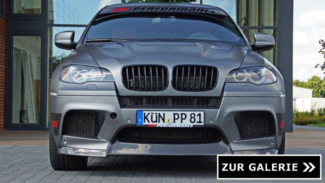 Cam-Shaft-BMW-X6M_8