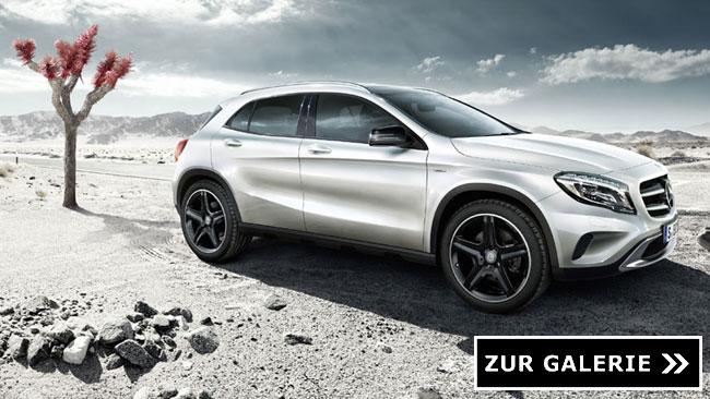 Mercedes-GLA-(1)