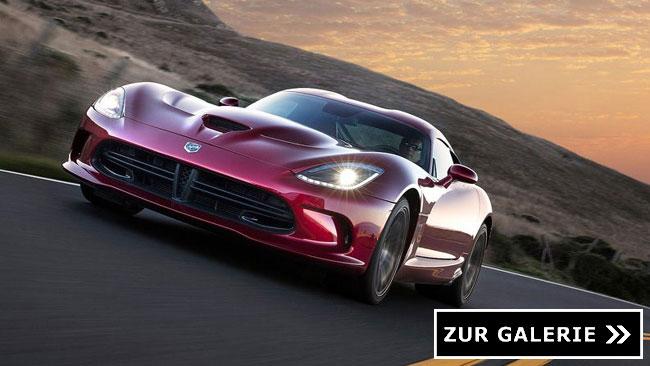 SRT-Viper-GTS-(11)