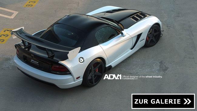 Viper-ADV1-(6)