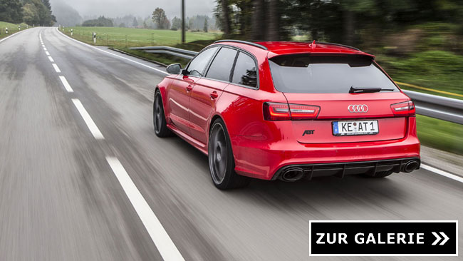 ABT_RS6_002