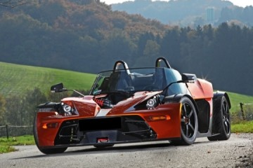KTM GT Wimmer Teaser 16zu9