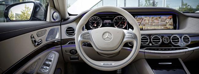 Mercedes-S-65-AMG-2013-(11)