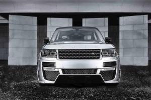 Onyx-Range-Rover-4