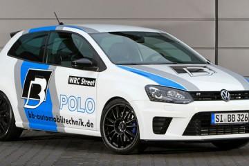 VW-Polo-R-WRC-BB-2013-(1)