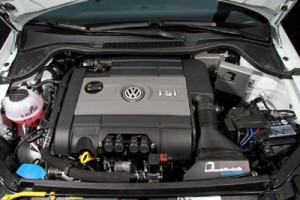 VW-Polo-R-WRC-BB-2013-(3)