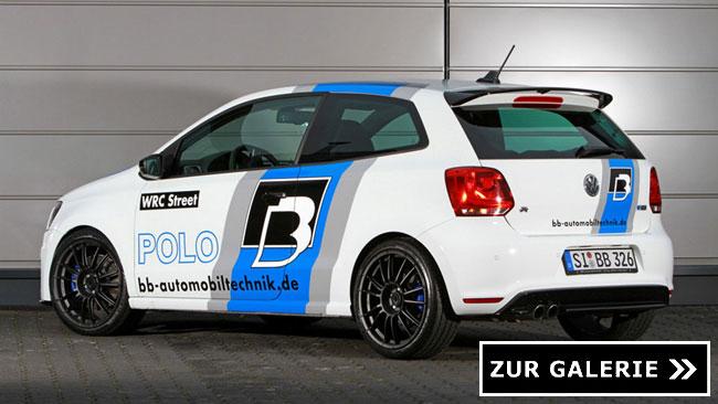 VW-Polo-R-WRC-BB-2013-(9)