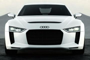 Audi-quattro-Concept-2010-(