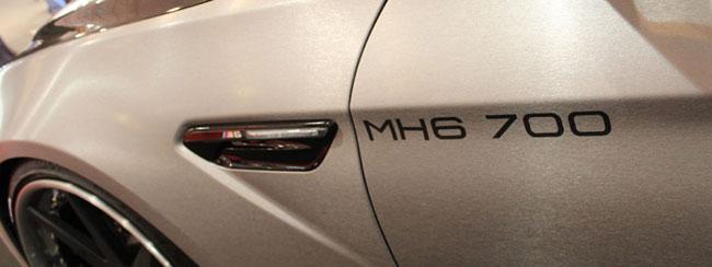 BMW-M6-Manhart-MH6-700-2013