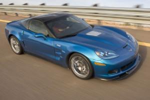 Corvette-ZR1-(21)