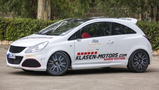 Opel-Corsa-OPC-Nardo-Edition-mit-550-PS