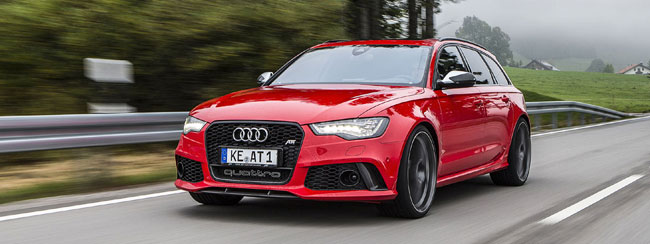 ABT_RS6_001