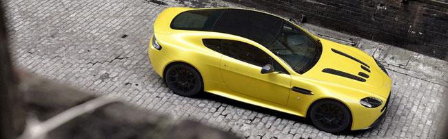 Aston-Martin]-(2)