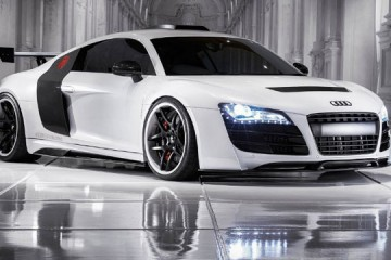 Audi-R8-Couture-(9)