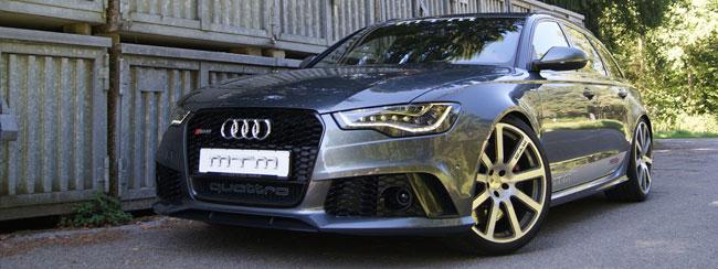 Audi-RS6-(2)
