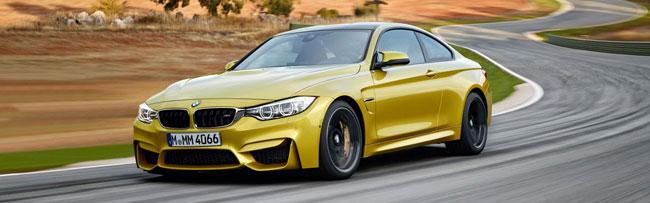 BMW-M4-F82-(16)