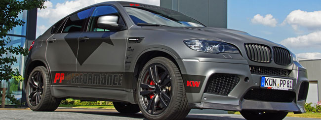 Cam-Shaft-BMW-X6M_7