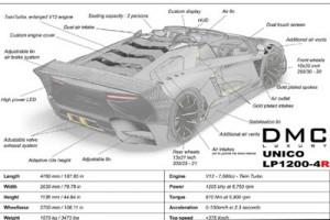 DMC-LP1200-4R-(1)