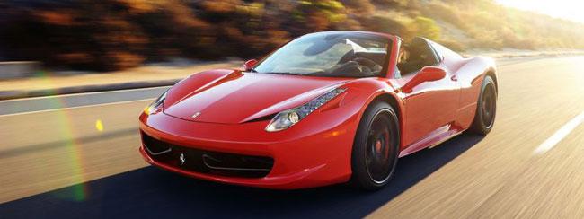 Ferrari-458-Hennessey-(1)