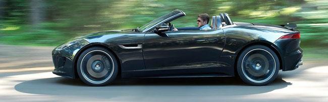 Jaguar-F-Type-Roadster-(2)