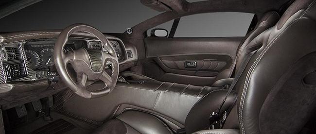 Jaguar XJ220 Overdrive Ad Txt 1