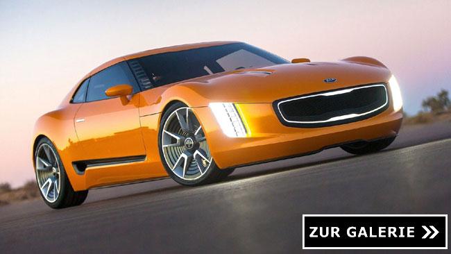 Kiat-GT4-Stinger-(7)