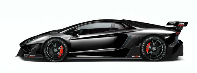 Lamborghini-Aventador-DMC-L