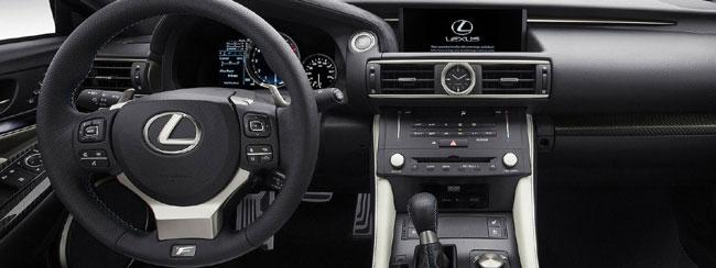 Lexus-RC-F-(27)