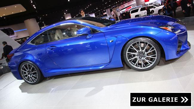 Lexus-RC-F-(60)