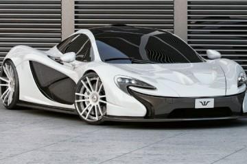 McLaren-P1-(4)