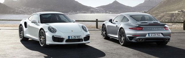 Porsche-911-991-Turbo-Wallp