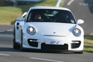 Porsche-GT2-997-Teaser HP 16zu9