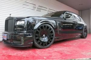 Rolls-Royce-(6)