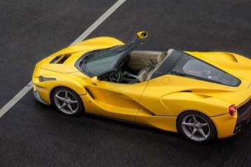 laferrari-spider-yellow-1