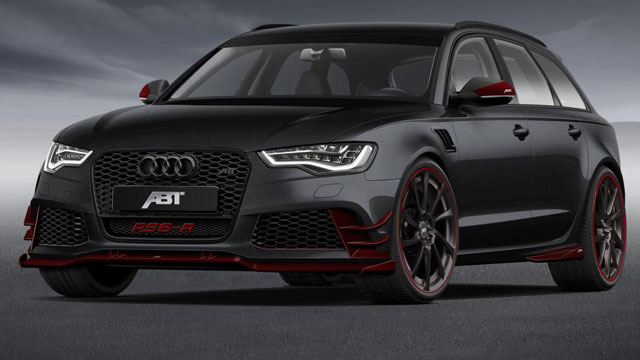 audi kombi rs6 images. Black Bedroom Furniture Sets. Home Design Ideas