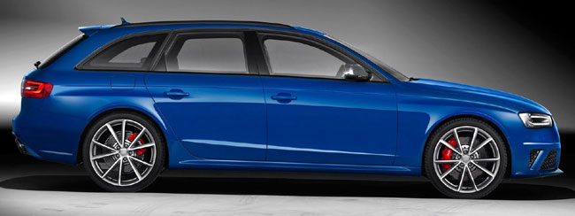 Audi-RS4-Avant-(1)