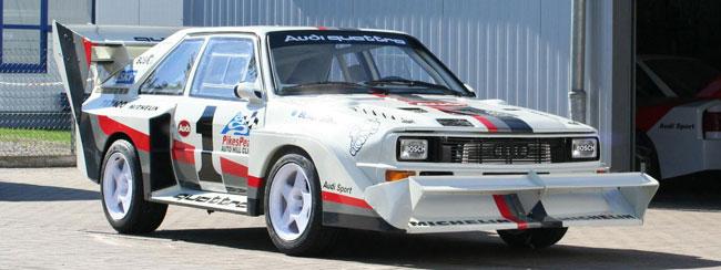 Audi-S1-(10)