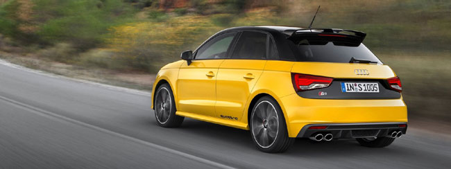 Audi-S1_Sportback-(10)