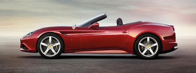 Ferrari-California_T-(3)