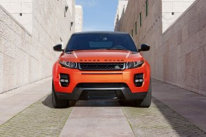 Land_Rover-Range_Rover_Evoque_Autobiography_Dynamic_2015_1280x960_wallpaper_07