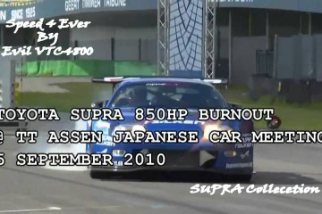 Video: Supra Collection