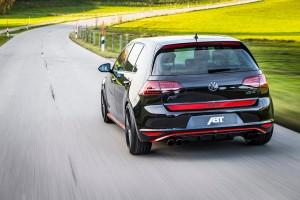 ABT-VW-Golf-R-03[2]